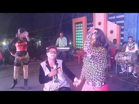 Video Pakha na upare jharana pani by Tarun kumar & Smita panda download in MP3, 3GP, MP4, WEBM, AVI, FLV January 2017