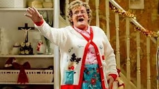 Nonton Mrs  Brown S Boys   D Movie Film Subtitle Indonesia Streaming Movie Download