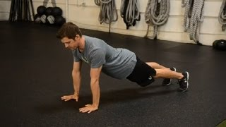Obliques&Push-Ups : Office Exercises&More