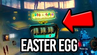 ZOMBIES CHRONICLES: MOB OF THE DEAD in KINO Easter egg SOLVED! AFTER 8 years, IN this video, we find the secret hidden remaster of MOB OF THE DEAD, in Kino Der Toten - the 5th portrait in DLC 5 - the Zombies Chronicles. How to unlock Mob of the Dead! SUB TO JIMBOTHY -- ROAD TO 800K  http://bit.ly/SubToJimbothyFOLLOW ME ON TWITTER: http://twitter.com/TheJimbothyTWITCH TV: http://bit.ly/JimbothyOnTwitchART BY: https://twitter.com/LeittenArtLEITTEN'S WEBSITE: http://leittenart.weebly.com/This video features gameplay from the backwards compatible version of Call of Duty Black Ops 2 (2012). This edition of the game was released in 2017 for the Xbox One and is available for digital download on the Xbox One marketplace. OTHER VIDEOS:BLACK OPS 2: DESTROY the PACK A PUNCH MACHINE Easter Egg! (WORLD RECORD) FIRST IN THE WORLD! : https://youtu.be/6LiEy-EaVrkDLC 5: ORIGINS WUNDERWAFFE DG 2 EASTER EGG ZOMBIES CHRONICLES BLACK OPS 2 EASTER EGG! (WORLD RECORD):https://youtu.be/Zcmq8wXrq1UZOMBIES CHRONICLES: how to get MOB of the DEAD EASTER EGG (HIDDEN MAP) (DLC 6) (WORLD RECORD):  https://www.youtube.com/watch?v=Tzzc9EkoMacDLC 5: PHD FLOPPER EASTER EGG - I FOUND IT! I FOUND PHD FLOPPER! (HIDDEN PERK ZOMBIES CHRONICLES): https://youtu.be/qEPSH-dN3ZwDLC 5: 5th STAFF EASTER EGG in ORIGINS for ZOMBIES CHRONICLES DLC 5:https://www.youtube.com/watch?v=bLUmNQFdplwZOMBIES CHRONICLES: I BROKE KINO EASTER EGG (UNLIMITED WALL WEAPONS): https://youtu.be/KYuRjt68-_wBLACK OPS 3: DONALD TRUMP EASTER EGG: https://youtu.be/JXkBWy6jsAsBLACK OPS 2: HOW TO GET A GOLDEN RAYGUN (HIDDEN WONDER WEAPON) - ZOMBIES - JIMBOTHY: https://youtu.be/xcO5fgypjFYBLACK OPS 3 ZOMBIES: HOW TO GET TAKEO'S SWORD EASTER EGG! (SECRET KATANA WEAPON) IN THE GIANT!: https://youtu.be/RU0_O8hUS4IBLACK OPS 3 ZOMBIES: DESTROY THE MOON EASTER EGG! (THE GIANT): https://youtu.be/5bdkGOJyFBQBLACK OPS 2 EASTER EGG HOW TO GET A JETGUN IN CAMPAIGN NEW WONDER WEAPON): https://youtu.be/Dms86MjtozA