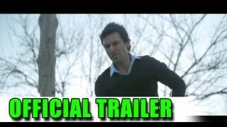 Upstream Color Official Trailer (2012)
