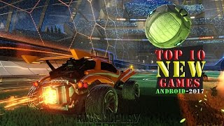 Top 10 NEW HD Android Games 2017 Top 10 NEW HD Android Games 2017,games,android,2017,novo,jogos 🔶 LINK PARA DOWNLOADS : https://goo.gl/hNnO8s ---------------...