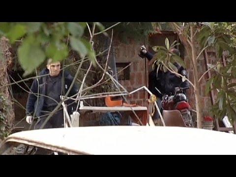 Αργεντινή: Κρατούσε έγκλειστους για έξι χρόνια τη γυναίκα και το γιο του
