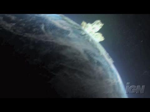 command & conquer 3 tiberium wars trailer