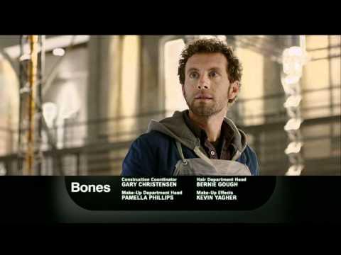 Bones 6.18 (Preview)