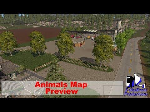 Animals v1.0.0.1