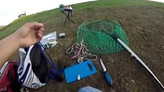 Video Striped Bass Fishing @ South Cove Los Vaqueros MP3, 3GP, MP4, WEBM, AVI, FLV Oktober 2018