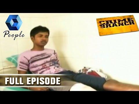 crime Branch 24 10 2014 Full Episode 25 October 2014 12 AM
