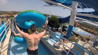 Albufeira Portugal  city photos gallery : Albufeira Portugal 2014 Aftermovie (GoPro Summer Holiday)