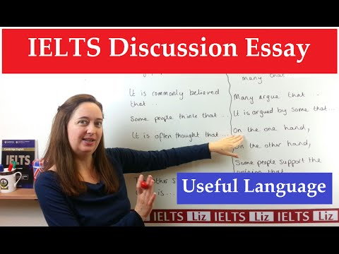 useful expressions in writing thesis