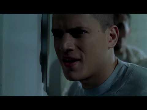 Prison Break Season 1: Breaking out of Fox River Part 1