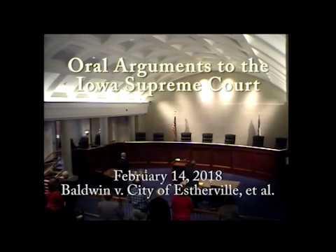 Oral Argument Videos Page 4 Iowa Judicial Branch
