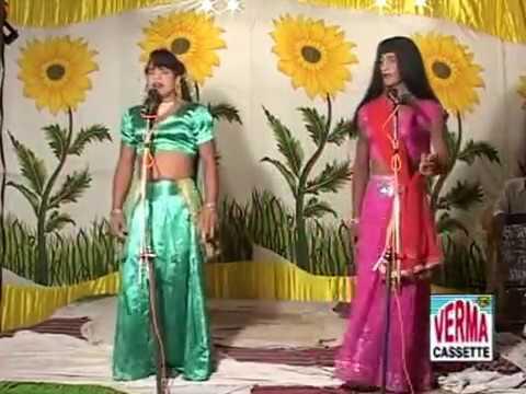 Video ओढ़ के रजाईयां राजा चुम्मा   || dehati rasiya || od ke rajaiya raja chumma lele download in MP3, 3GP, MP4, WEBM, AVI, FLV January 2017