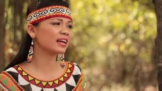 Matah (OFFICIAL VIDEO) BY Nohkan Nayan Production