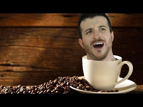 le 10 cose che non sai sul caffè!
