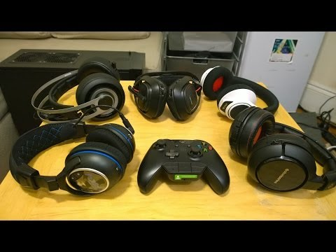stereo - http://booredatwork.com/xbox-one-stereo-adapter-test-px4-siberia-elite-astro-a50-plantronics-rig-h-wireless/ Youtube Booredgamer: https://www.youtube.com/use...