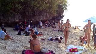 Video Bali pantai Padang-padang MP3, 3GP, MP4, WEBM, AVI, FLV Desember 2017