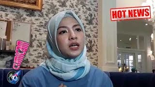 Video Hot News! Rina Nose Lepas Hijab, Natasha Rizky Takutkan Hal Ini - Cumicam 14 November 2017 MP3, 3GP, MP4, WEBM, AVI, FLV November 2017