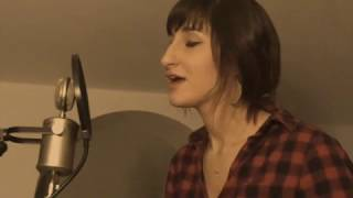We'll Meet Again - Acoustic Cover Tribute In Honour of Dame Vera Lynn's 100th Birthday.