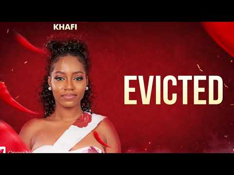 Diane might be next after Mercy's nominations evicted Venita & Khafi