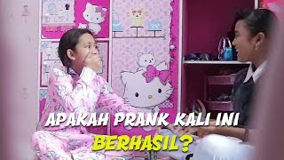 Video PRANK BATUK SAMPAI BERDARAH!! MP3, 3GP, MP4, WEBM, AVI, FLV Maret 2019