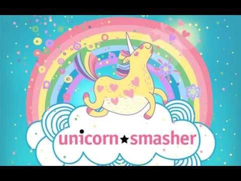 download unicorn smasher