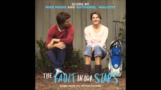 Ambulance | The Fault In Our Stars - Score