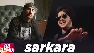 Song - Sarkara (Remix)Artist - Sukhi Sivia Feat DR. Zeus & Shortie Lyrics - Swarn SiviaMusic - Dr. ZeusAlbum - SarkaraLabel - Speed RecordsLike  Share  Spread  LoveEnjoy & stay connected with us!► Subscribe to Speed Records : http://bit.ly/SpeedRecords► Like us on Facebook: https://www.facebook.com/SpeedRecords► Follow us on Twitter: https://twitter.com/Speed_Records► Follow us on Instagram: https://instagram.com/Speed_Records► Follow on Snapchat : https://www.snapchat.com/add/speedrecords Digitally Powered by One Digital Entertainment [https://www.facebook.com/onedigitalentertainment/][Website - http://www.onedigitalentertainment.com] Publishing Partner By - Gabruu.comWebsite: http://www.gabruu.com/Facebook : https://www.facebook.com/GabruuOfficial/?fref=ts  Virasat Facebook Link - https://m.facebook.com/Virasat-152196...Oops TV Facebook Link - https://m.facebook.com/oopstvfun/