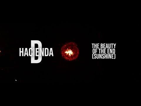 Musica. Online il nuovo singolo di Hacienda-D