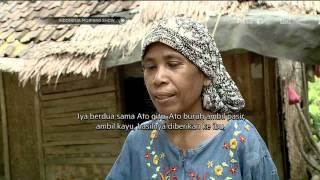 Video Kisah Pesilat Muda Banten Berprestasi - IMS MP3, 3GP, MP4, WEBM, AVI, FLV Januari 2019