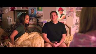 Nonton 22 Jump Street Funniest Scenes/Lines HD Film Subtitle Indonesia Streaming Movie Download