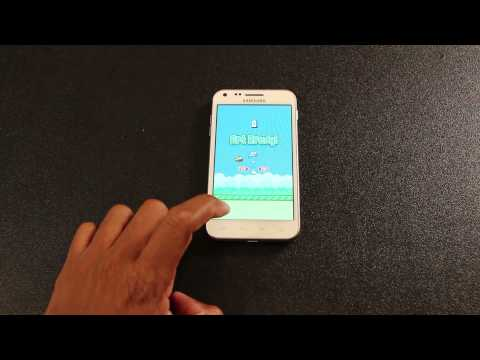How To Beat Flappy Bird: The Ultimate Technique (Best Method)