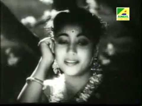 Video Tumi Je Aamar -Harano Sur (হারানো সুর) download in MP3, 3GP, MP4, WEBM, AVI, FLV January 2017