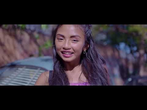 Download PIT LEO X DJ BAZU - Hainao ihany [by rj image 2017] HD Mp4 3GP Video and MP3