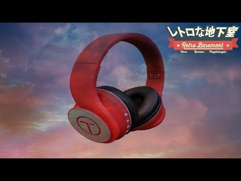 Tune's Audio Gaming/Music Headphones Almost Free Thanks to Tekashi69 (pay only the shipping).