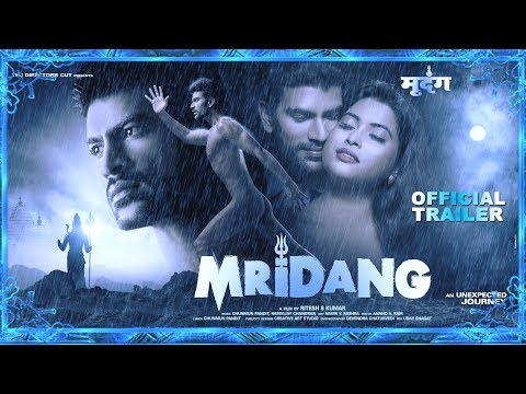 Mridang - An Unexpected Journey | Official Trailer