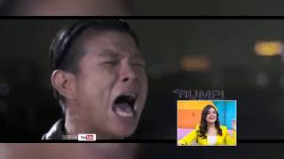 Video RUMPI - Feny Minta Febby Meniru Model Videoclip Andika (29/12/17) Part 3 MP3, 3GP, MP4, WEBM, AVI, FLV Maret 2018