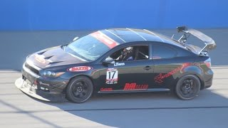 Nonton 350 Hp Turbo Scion Tc Race Car   One Take Film Subtitle Indonesia Streaming Movie Download