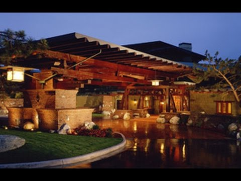 Travel Spotlight:The Lodge at Torrey Pines in La Jolla