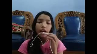 Malaikat Baik smule REKHA (COVER) Video