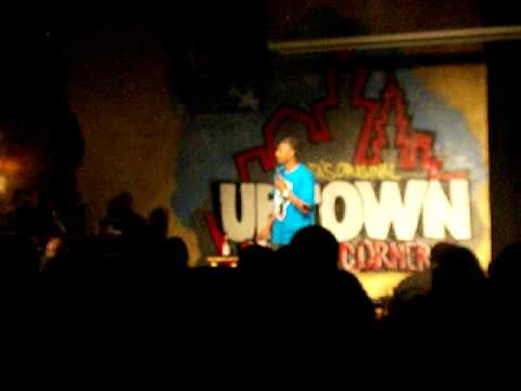shawn morgan crazy funny!