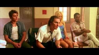Nonton The Paperboy   trailer US (2012) Nicole Kidman Zac Efron Matthew McConaughey Film Subtitle Indonesia Streaming Movie Download