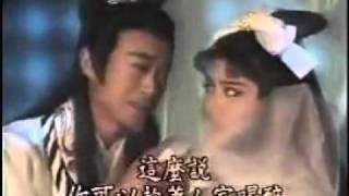 Nonton Pendekar Harum Film Subtitle Indonesia Streaming Movie Download