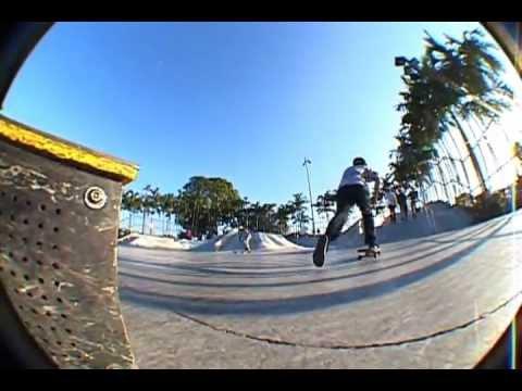 Boca Skatepark
