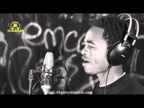Video NyaLiMuziK Reloaded S03E04 - Jeremiah (@Nyalimuzik @iamjay67) download in MP3, 3GP, MP4, WEBM, AVI, FLV January 2017
