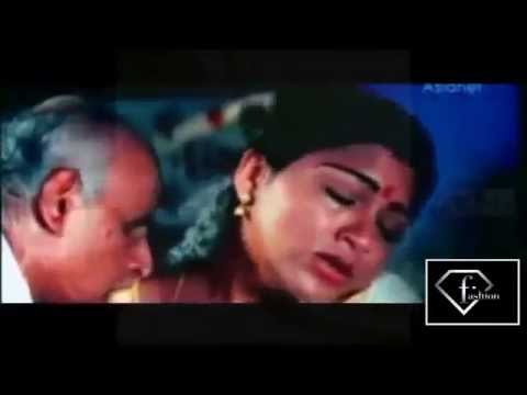 Video Tamil Actress Kushboo Hot First Night Scene With an old man download in MP3, 3GP, MP4, WEBM, AVI, FLV January 2017