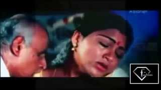 XxX Hot Indian SeX Tamil Actress Kushboo Hot First Night Scene With An Old Man .3gp mp4 Tamil Video