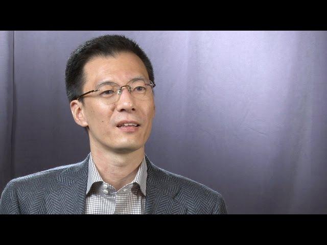 Philanthropy 360º: Ivan Tse, President, TSE Foundation