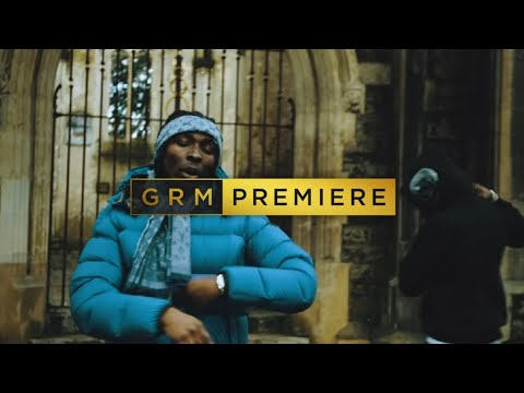 Villz x Northsidebenji – 1000 Nights [Music Video] | GRM Daily