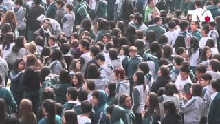 TVA Acto del Día del Trabajador COMENTA!